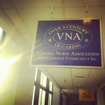 VNA/SCC Annual Fund