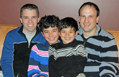 Size_550x415_brad-and-family_for-web