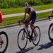 Junior Triathlon Nationals in Ohio