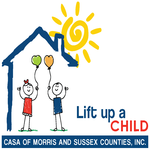 Lift Up a Child Gala