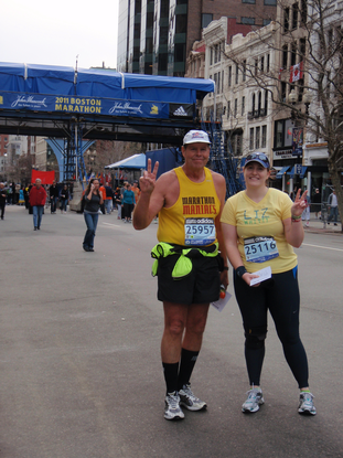 Size_550x415_2011%20marathon