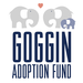 Goggin Family Adoption Fund JTM