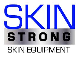 Size 550x415 skinstrong