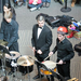 NJYS Percussion Ensemble Manager fundraising for NJYS 2013 Playathon - Percussion Ensemble Team
