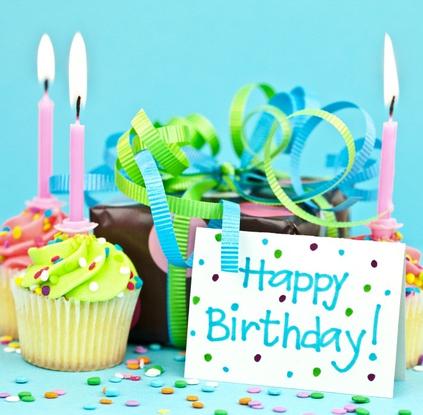 Size_550x415_original_cake