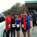 Run for Charlotte 10K