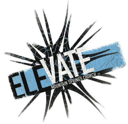 Size_550x415_elevate%20logo%20copy