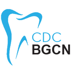 Children's Dental Center at the Boys & Girls Clubs of Newark