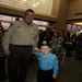 This program gives underprivileged children a positive experience with police officers!