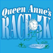 Queen Anne's Race