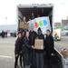 BCS's Emergency Sandy Team