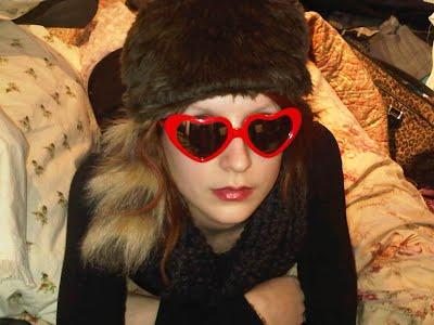Size_550x415_sunglasses