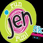 Size_150x150_size_550x415_runjenrun_logo