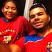 Go Barcelona!!!