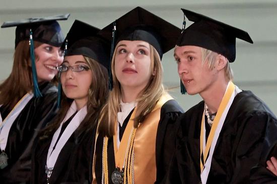 Size 550x415 graduation%20hadley%20gallen%202009
