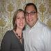 Michael & Cheryl Maldanis