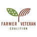 Support Farmer Veterans