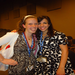 Support Beth to attend Central PA HOBY!