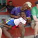 Haiti Community Build - Jacques Achille - Trip # 90052