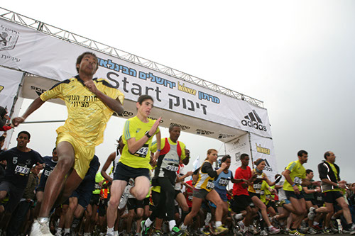 Size_550x415_jerusalem%20marathon%203