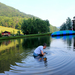 Summer Camp 2012 - Windy Gap