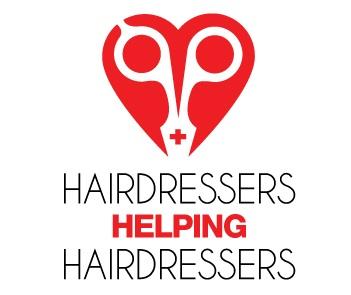 Size 550x415 hhh logo