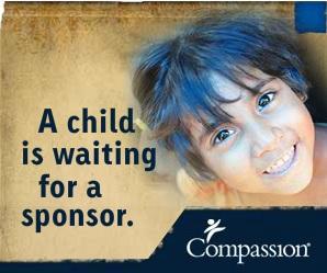Size_550x415_compassionbanner