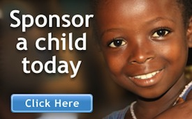 Size_550x415_compassion-sponsor-a-child
