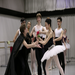 "Rehearsals before the Opening Night of ""A Storybook Sleeping Beauty."" December 2012"