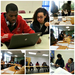 College Prep & One on One Tutoring at West End Academy PLC