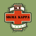 Kappa Sigma's Operation: Greater Cause 2013- Sigma Kappa
