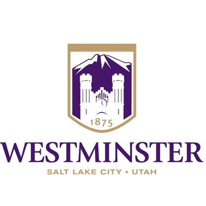 Size_550x415_westminster_logo_pms_269_874