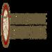Size_75x75_thecicslogo-long