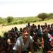 Cultural Studies in Africa