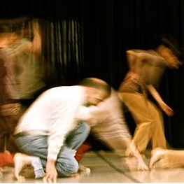 Size_550x415_dance-improv