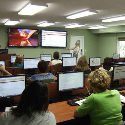 Size_550x415_itv-classroom