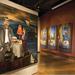 Sam Hill Art Gallery