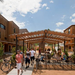 Sustainable Student Housing