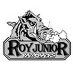 Roy Jr. High Safety 4 Students
