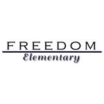 Freedom Safety 4 Students