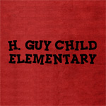 H Guy Child Safety 4 Students