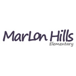 Mar Lon Hills Safety 4 Students