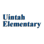 Uintah Elementary Safety 4 Students