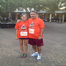 San Antonio Food Bank's Great Turkey Challenge 11.22.12
