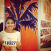 ING Direct Miami Half Marathon 01.27.13