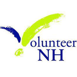 2014 Volunteer NH Membership Drive