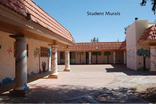 Size 550x415 studentmurals