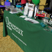 Devereux regularly goes out into the community to share information and answer questions about our various programs.