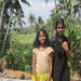 Cine-Build - Working to Eliminate Poverty Housing - Kerala India
