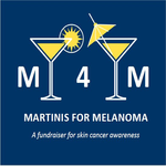 Martinis for Melanoma Warwick